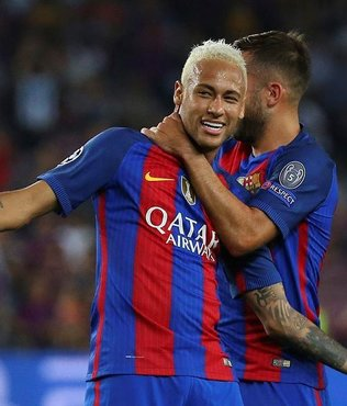 2021�e kadar Neymar