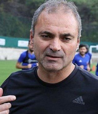 Sözeri, Kardemir Karabükspor'a veda etti