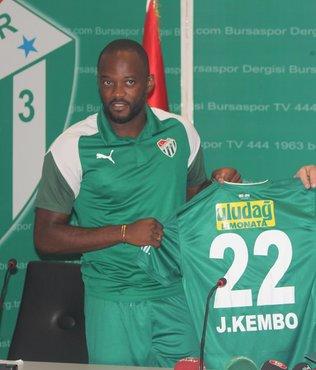 Ekoko ile  2 yıllık sözleşme