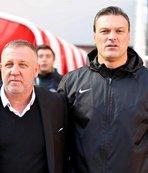Hedef Süper Lig