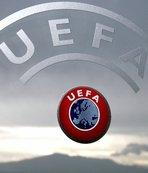Avrupa Ligi finali öncesi saygı duruşu yapılacak