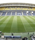 Fenerbahçe'de müjdeli haber