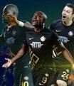 Olympiakos - Osmanlıspor | Canlı Anlatım