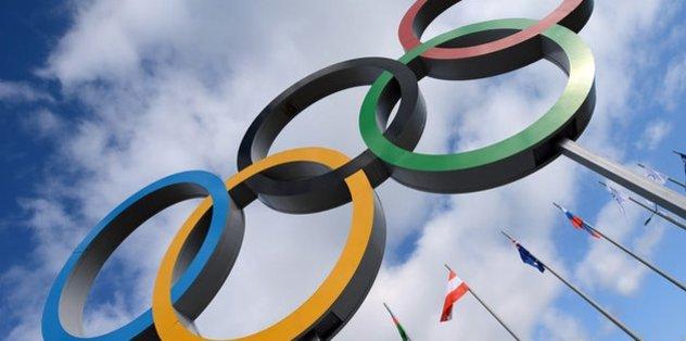2024 ve 2028 Olimpiyatları nerede?