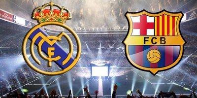 İspanya Süper Kupa