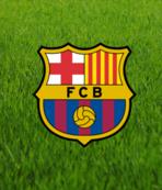Barcelona ve ManU efsaneleri maç yapacak