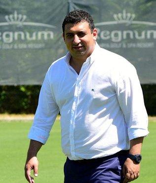 Antalyaspor korku saçıyor