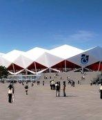 Trabzonspor KAP bildirimini yaptı