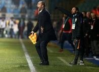 Tudor, Galatasaray taraftarından tam not aldı!