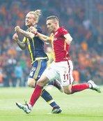 "Podolski ve Wes'i ""kızdıracak"" plan"