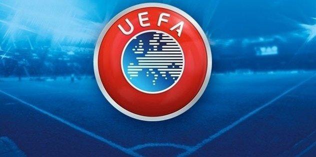 150 milyon €...