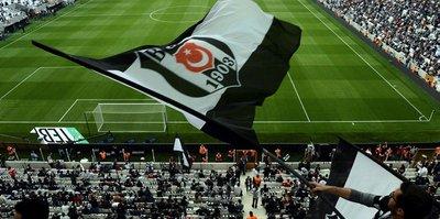 Beşiktaş, Galatasaray'ı geçti
