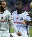 Süper Lig'de 10 takımdan fazla gol attılar