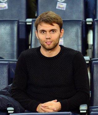 Karavaev'den hocaya eleştiri
