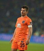 Emre Belözoğlu maç sonu konuştu