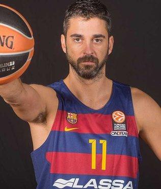Barcelona Lassa'dan Navarro'ya 10 yıllık sözleşme
