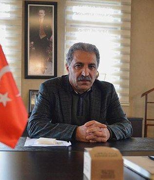 """""""Antalya maçında 3 puan alırsak önümüz açılır"""""""