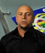 Carlos, F.Bahçe'ye transfer sürecini anlattı