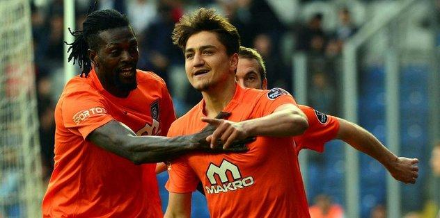 M.City'den 7 milyon euro