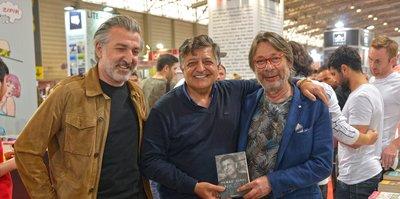 Göztepe Başkanı Sepil takımını övdü