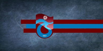 Trabzonspor 2 ayrılığı KAP'a bildirdi