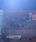 Antalya'ya destek