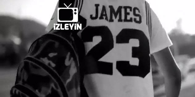 Lebron James, Kevin Durant, Kyrie �rving...