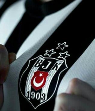 Beşiktaş'ta en çok kimin forması satılıyor?