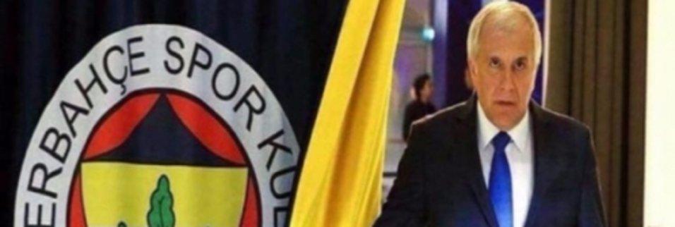 Fenerbahçe-Olympiakos maçı capsleri