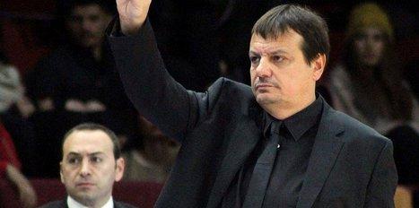 Ataman: Son periyotta istediğimizi yapamadık!