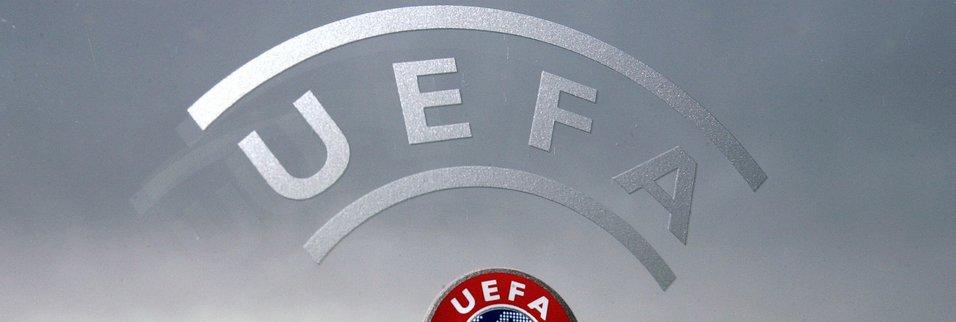 UEFA tarihinin en başarılı 30 kulübü açıklandı!