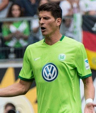 Gomez transferinde i�ler kar���yor