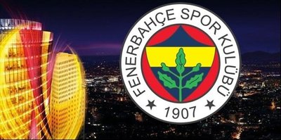 UEFA'dan kur müjdesi