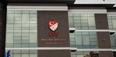 Fenerbahçe, Trabzonspor ve Nazifoğlu...