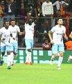 Trabzon apolet s�kt�