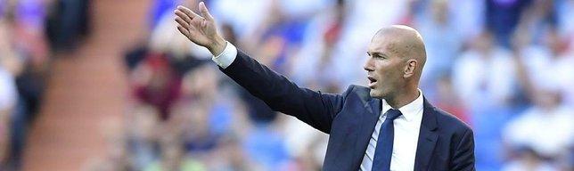 Real Madrid'de k�t� gidi� s�r�yor