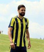 Mehmet Ekici müjdesi
