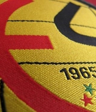 Eskişehirspor'da icra durduruldu