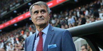Gunes will not manage Turkish national team