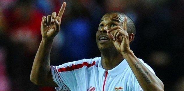 Flamengo tehlikesi