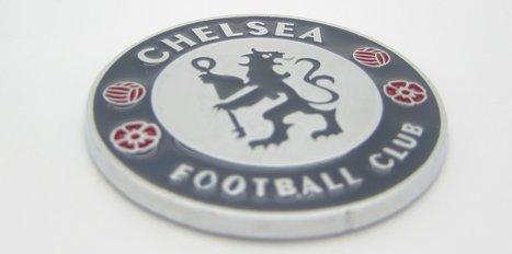 Chelsea'den inan�lmaz s�zle�me!