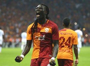 Spor yazarları G.Saray-K.Paşa maçını yorumladılar