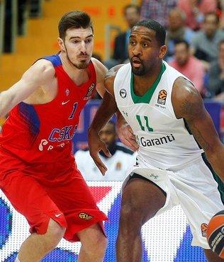 F.Bahçe play-off'u garantiledi
