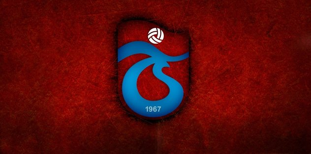 Trabzonspor'dan TS Club açıklaması