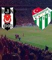 Beşiktaş ile Bursaspor'u sevindiren haber