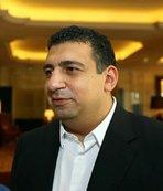 Ali Şafak Öztürk'ten o sözlere cevap
