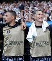 Podolski�den Bastian�a destek