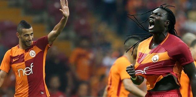 Galatasarays nya offensiva duo