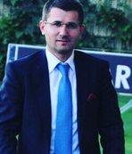 Gaziantepspor'un kongresine doğru