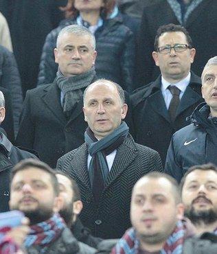 """""""Konyaspor bilet fiyatını düzeltecektir"""""""